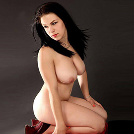 Karla - Escort Hooker Is 19 Years Offers Her body Over Berlin Model Agency