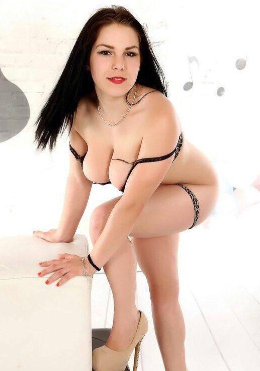 Karla - Luxury Women Berlin From Romania Sex Dildo Games