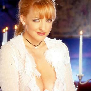 Katharina - Hobbyprostituierte aus Velten beglückt mit Männerüberschuss bei Vermittlung