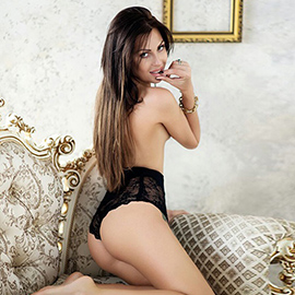 Katharina - Latvian Escort Whore With Small Tits Fling Berlin