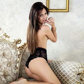 Katharina - Latvian Escort Whore With Small Tits Fling Berlin