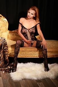 nürnberg prostituierte erotische massage erfahrung
