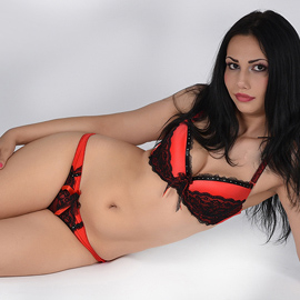 Klaudia - One Night Stand With Leisure Whores In Berlin