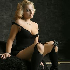 Lara - Online Erotikportal For Commercially Love In Berlin