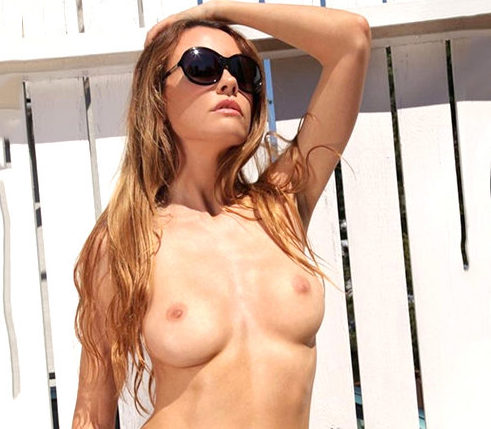 Lesya - VIP & High Class Oberhausen 32 Years Of Sex Kisses With Tongue