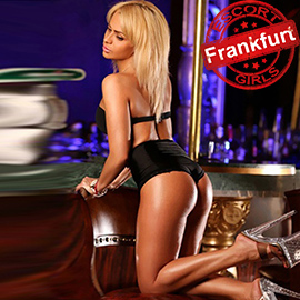 Lorelle - Topmodel From Frankfurt am Main Offers Sex Services