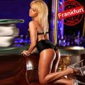 Lorelle - Topmodel aus Frankfurt am Main bietet Sex Dienste