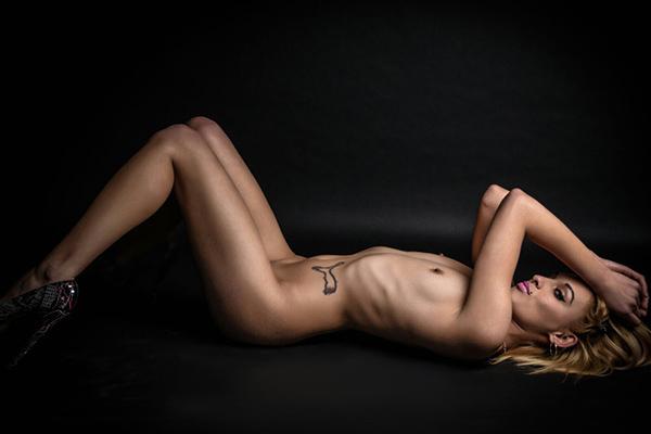 öl für erotische massage geschlechtsverkehr nach der schwangerschaft