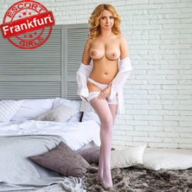 Marta Mature Foot Fetish Woman Looking For Man Over Escort Frankfurt am Main