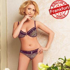 Marta - Sextreffen Vermittlung in Frankfurt blonden mit VIP Ladies
