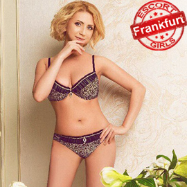 Marta Sex Date Mediation In Frankfurt With Blond VIP Ladies