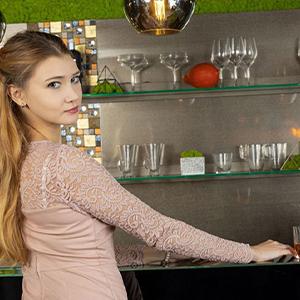 Melani - High Class Lady Gelsenkirchen 75 C Affair Loves Licking Balls