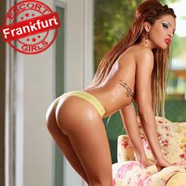 Melitta - Hobbymodelle aus Frankfurt sofort für Sex bestellen