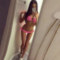 Melly - Petite Teens Meet At Escort Oberhausen NRW