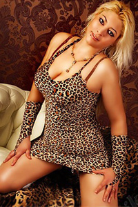 Mercedes - Tabulose Partnersuche Spanien Girls in Berlin