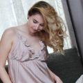 Mirjam - Luxus Frauen Berlin 21 Jahre Affäre Verspricht Tolle Lesbenspiele