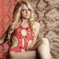 Monica - Online Sexsuche für junge Escort Huren aus Berliner Raum