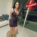Morena - Sex Affäre mit Privatmodellen in Frankfurt am Main