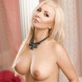 Elvira - Luxus Frauen Duisburg 32 Jahre Sex Spezielle Öl Massage