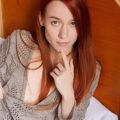 Nerea - Hostessen Brandenburg 28 Jahre Erotik Anzeigen Verzaubert Dich Durch Striptease