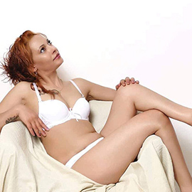 Nicky - Adult Girl Offers Escort Service In Berlin