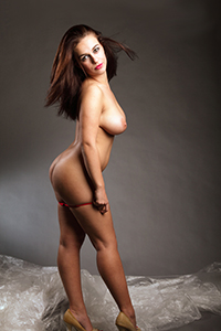 Nicole9.12.jpg