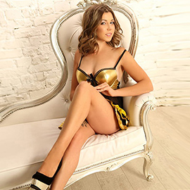Patrizija - Escort Girls Berlin Lovingly Frivolous Dates About Sex Personals