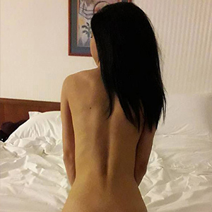 Polly - Private Hookers from Italy met with Excess Men in Acquaintances