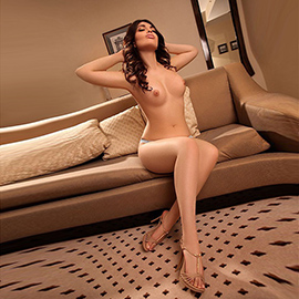 Raysa 2 - Leisure Whore From Lithuania Sex Massage Offer Escort Berlin