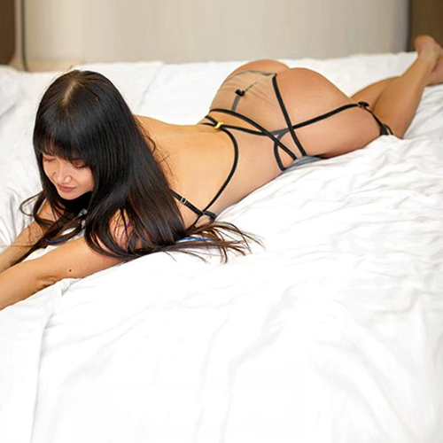Regina - Private Model Berlin Offers For Dating House Outcall