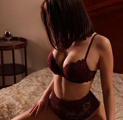 Resi - First Class Women Bonn 75 Sex Prostate Massage