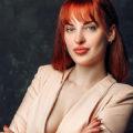 Rosemary - Impulsive Nymphomanin aus Dortmund umgarnt Doktorspiele beim Reisepartner