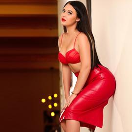 Rosie - Escort Star Girl aus Top Modelagentur bestellen