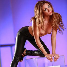 Simona - Analsex With Discrete Leisure Whores In Berlin