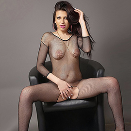 Tania - Uncomplicated Leisure Activities With Young Girls In The German Speaking Dating Service