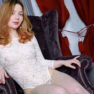 Tatiana - Hobbymodelle Berlin 27 Jahre Sex Zungenküsse