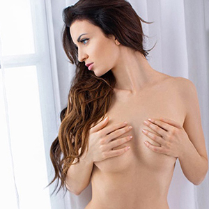Tessy - Private Models Frankfurt 23 Years Doctor Games Anal