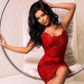 Thalia - Escortservice Krefeld 75 C Frau Sucht Mann Sex Im Freien