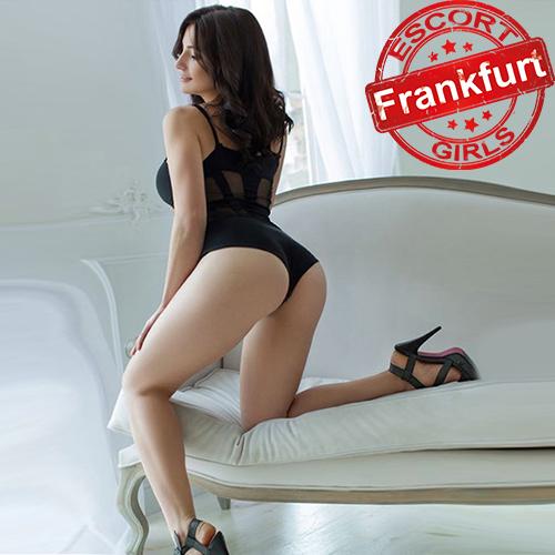 Torry - Für Kamasutra Sex Stellung bei Privatmodelle Frankfurt bestellen