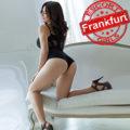 Torry - Order Kamasutra Sex Position On Privatmodelle Frankfurt