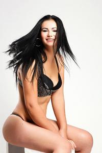 Valentina - Bisexual Berlin VIP Teens Looking For Sex In The Erotic Portal