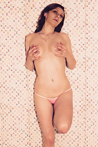 prostituierte besuchen erotische massage eberty