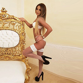 Valerija - Escort Teen Petite Loves Cheating In Hotels Berlin
