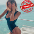 Verena - Private Model From Frankfurt Looking For Intimate Leisure Activities With A Man