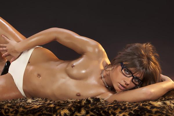 prostata massage wie sex in erfurt