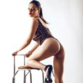 Violetta - Young Whores from Mülheim offers Anal Sex in Personals