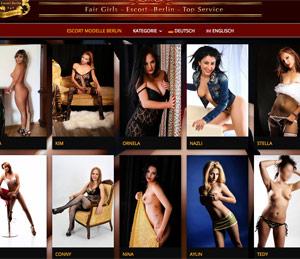 erotische massage erfahrungen edona prostituierte