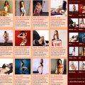 Sexkontakte mit Berliner Escort Hobbyhuren